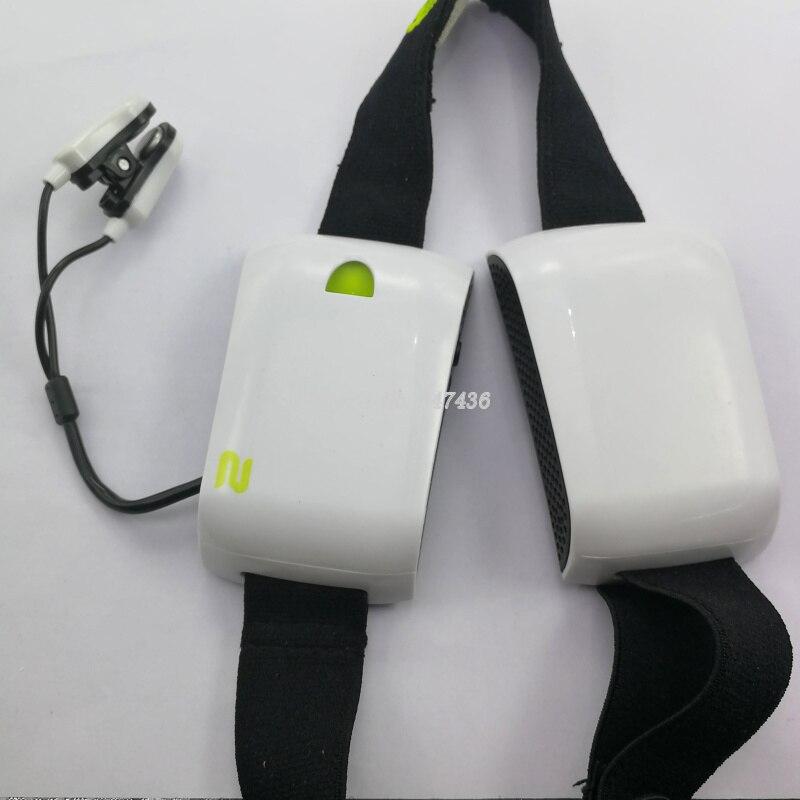 Wireless Digital Sensor Mind Control Development Eeg