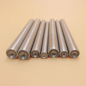 top 10 most popular rivets d 2526g near me and get free