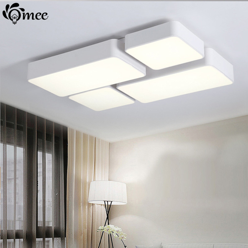 Ceiling Lights & Fans Led Ceiling Light With Ultra-thin Acrylic And Wooden Lamp Ceiling For Kids Room Baby Room Bedroom Flush Mount Lamparas De Techo Clear And Distinctive