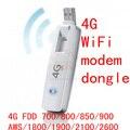 Alcatel w800 w800o w800z 4g wifi usb módem 3g 4g usb stick 3g 4g wifi usb módem inalámbrico pk E8278 e8377 y855 e8372