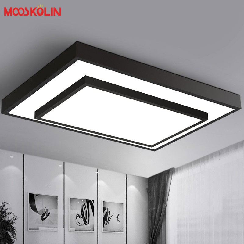 2017 Modern LED Ceiling Chandelier Lamp Living Room Bedroom Kitchen Ceiling Chandelier Lights Fixtures For Indoor Home Lighting modern multicolour crystal ceiling lights for living room luminarias led crystal ceiling lamp fixtures for bedroom e14 lighting