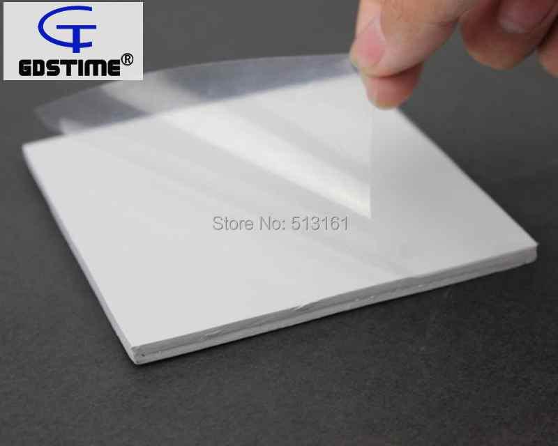 100x100x5mm thermal pad(10)