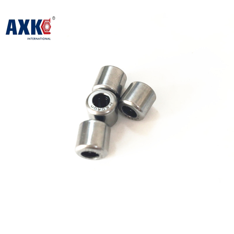 10Pcs HK1212  HK1215  HK1212  HK1215 HK1312  HK1412  HK1416 HK1514 HK1516 HK1612  Drawn Cup Type Needle Roller Bearing na4910 heavy duty needle roller bearing entity needle bearing with inner ring 4524910 size 50 72 22