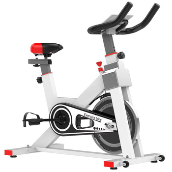 BS darmowa wysyłka wysokiej jakości rower rowerowy rower treningowy do fitnessu wyposażenie siłowni tanie i dobre opinie