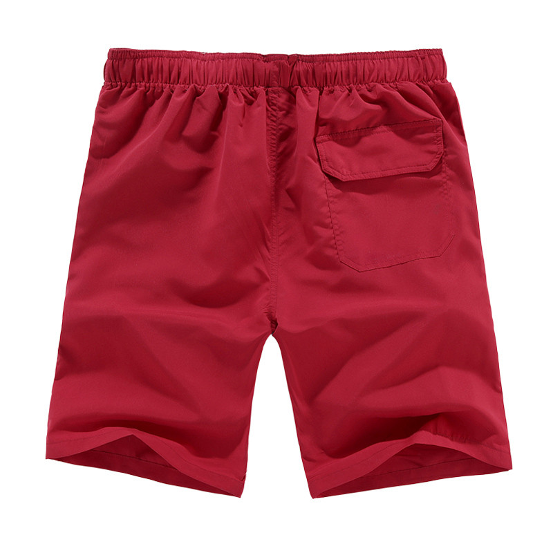 2016-New-Shorts-Men-Brand-Clothing-Summer-Bermuda-masculina-Men-Fashion-Board-Shorts-Casual-Homme-Shorts (4)