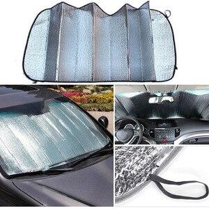 Car Sun Shade Window windshiel