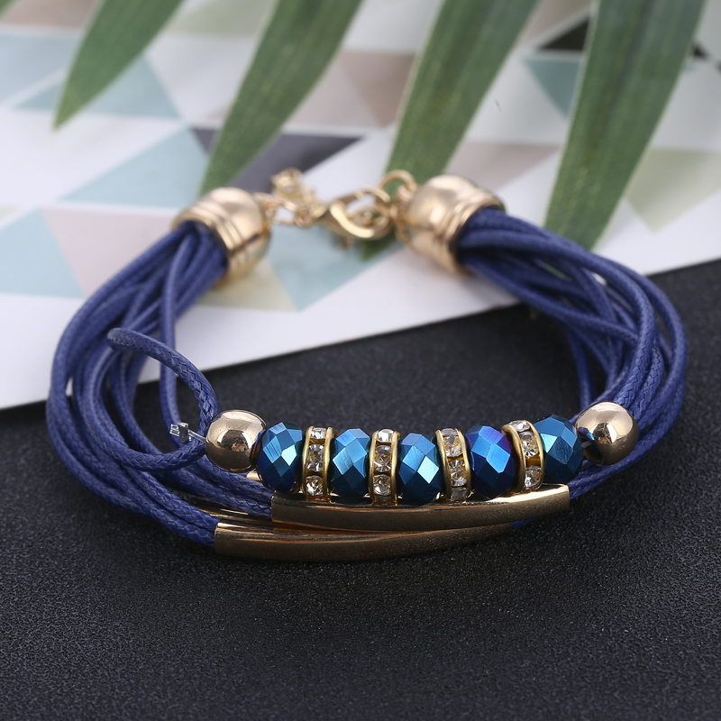 Leather Bracelet for Women HTB1qJYaa