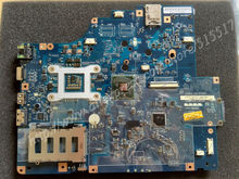 Working Excllent NIWE2 LA-5752P Motherboard For Lenovo G560 Notebook Mainboard With HDMI Port