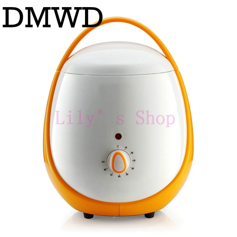 New kitchen appliances mini corn sweet potato machine home multifunction oven Small oven potato EU US plug high quality portable intelligent grilled potato corn oven commercial roasted sweet potato baked corn machine baked sweet potato oven electric 1pc