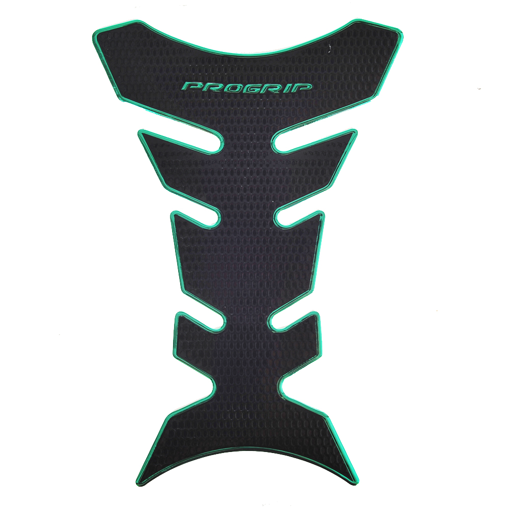 Universal 3D Motorcycle Decal Gas Oil Fuel Tank Pad Protector Case For Kawasaki NINJA ER6N ER6F Z700 Z800 Z900 ZX-6R ZX9R ZX10R