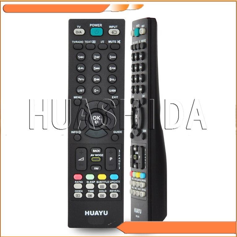 Цена 32LS5600