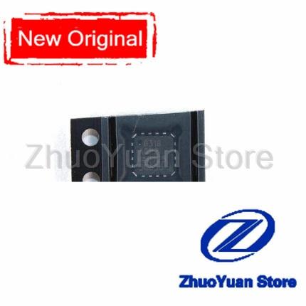 AD8318 AD8318ACPZ LFCSP-16 LFCSP20 New Original IC Chip