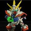Figuras 9 cm Figuras de Ação Gundam Gundam Japonês Figuras Presentes Dos Miúdos Anime Brinquedos Brinquedos Brinquedos Quentes Para Crianças Robô