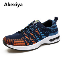 New Arrival Professional Running Shoes For Men Cushioning Sports Shoes Man Jogging Shoes  Sneakers Zapatillas Hombre Deportiva