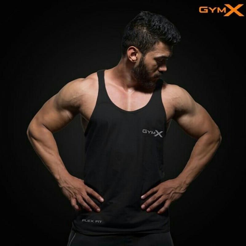 Fitness55