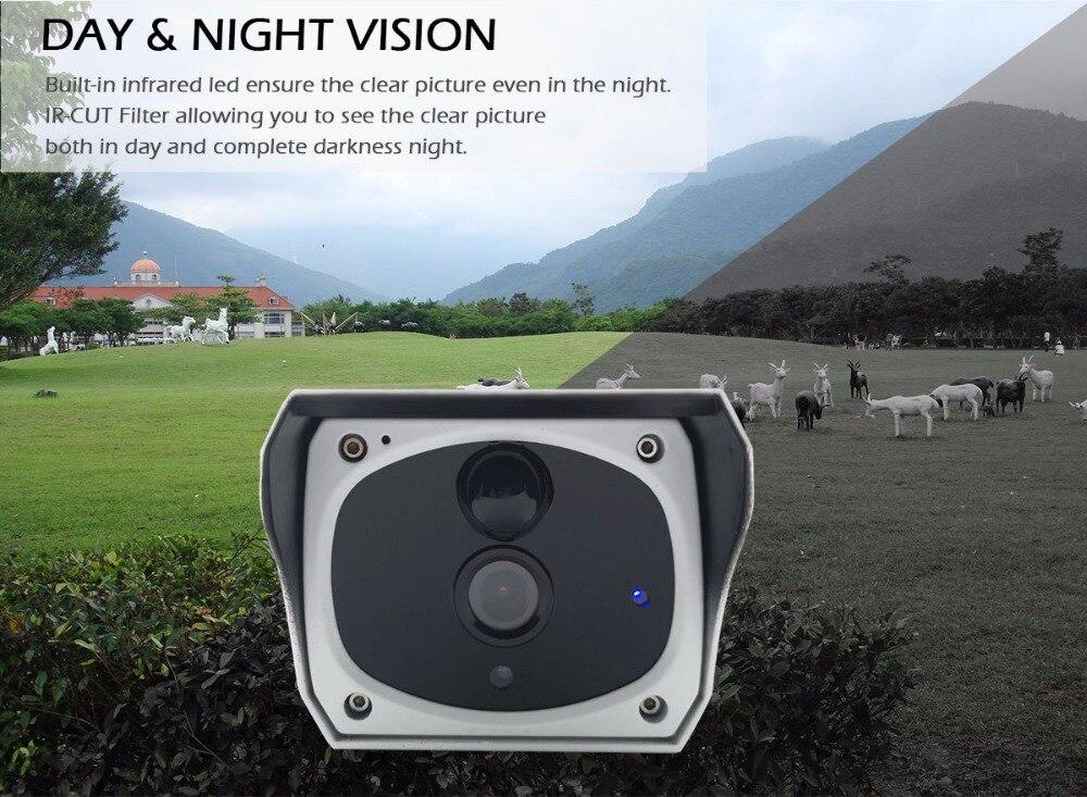 Solar camera (8)