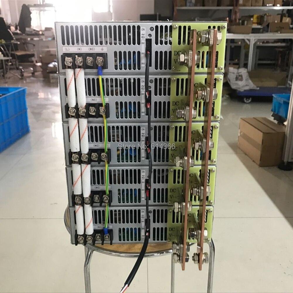 fonte de alimentacao 250v 0 250v potencia ajustavel 04