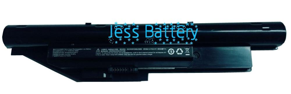 все цены на new laptop battery for  Great wal E41 E41-M TS44A онлайн
