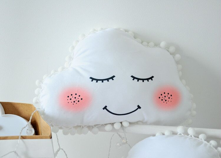 cloud pillow (7)