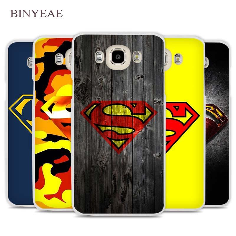 Cellphones & Telecommunications Binyeae Dragon Ball Super Poster Phone Case Cover For Samsung Galaxy J1 J2 J3 J5 J7 C5 C7 C9 E5 E7 2016 2017 Prime Sale Price