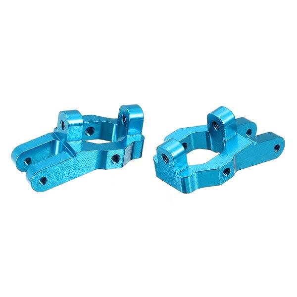 Feiyue FY-01/FY-02/FY-03 WLtoys 12428 Upgrade Universal Socket RC Car Spare Parts feiyue fy01 fy02 fy03 clutch fylh01
