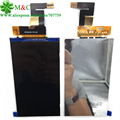 10 pcs m2 testado originais lcd display lcd tela do painel para sony xperia m2 s50h aqua novo livre por correio