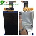 10 unids probado original m2 panel lcd para sony xperia m2 s50h aqua pantalla lcd nuevo envío por correo