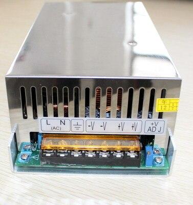 TPA3255 TAS5630 di Classe D Amplificatore di Alimentazione Dedicata Alimentazione 48V7. 5A-in Amplificatore da Elettronica di consumo su AliExpress - 11.11_Doppio 11Giorno dei single 1