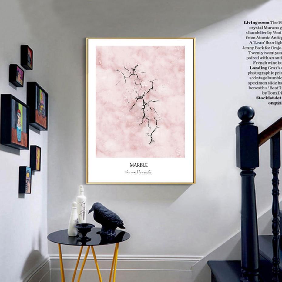 Mooie Posters Voor Aan De Muur. Beautiful Full Size Of Modern ...