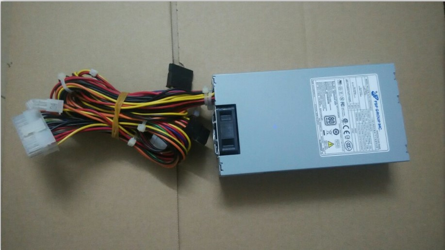 FSP180-50LE Power supply wide voltage Rated 180W 1U server power   Wide voltage 1u server power hk303 200w 1u power supply