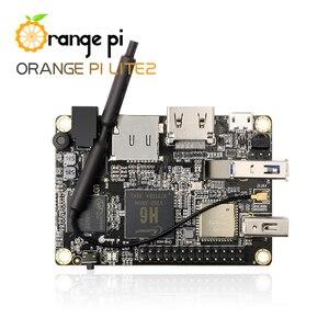 Image 2 - 오렌지 파이 Lite2 SET4: OPI Lite2 및 전원 공급 장치