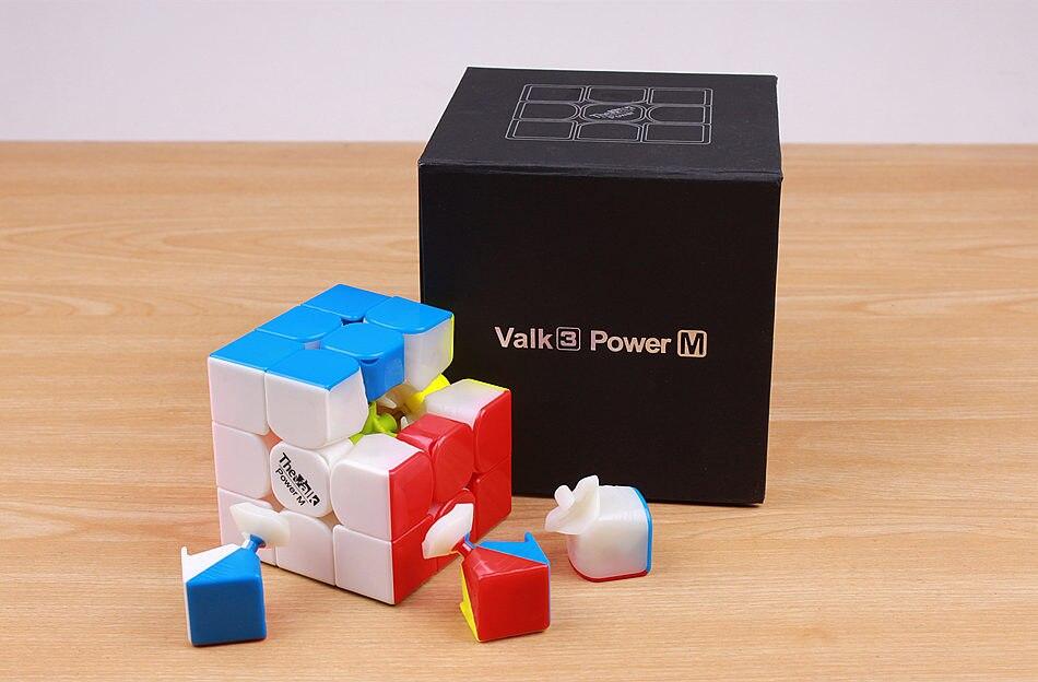 valk3 power m 01