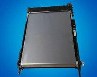 100% original new b5l24-67901 itb chuyển belt cho hp m552/m553/m577 chuyển hình ảnh kit đơn vị/chuyển belt/chuyển lắp ráp