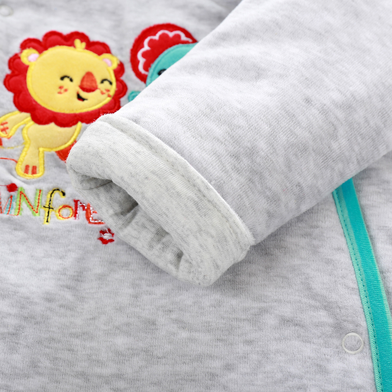 0-24M-Brand-Baby-Rompers-Winter-Autumn-Snowsuit-Newborn-Infant-Overalls-Baby-Clothes-Warm-Jumpsuit-Baby-Boys-Girls-Jacket-5