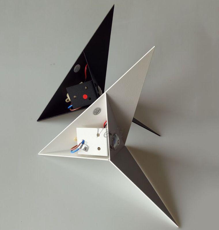 wall-lamp-32