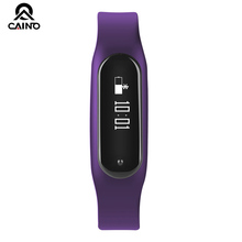 CAINO C6 Sport Watches for Women Watch Women Digital Men Watch Heart Rate Monitor/Stopwatch/Waterproof reloj digital hombre
