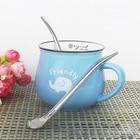 12pcs/lot Mate Straws Mate Bombillas Yerba Filter Straw Stainless Steel Drinking Straw Barware