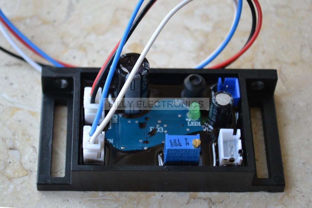 405nm 50mw-200mw Violet/Blue Laser Module 12V Power Supply Driver with TTL 150mw 405nm blue violet purple laser diode module 12vdc ttl stage lighting