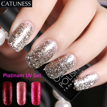 Buy star nail products and get free shipping on AliExpress.com ed6b37339130