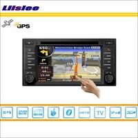 Liislee Car Android Multimedia For Nissan Livina 2013~2014 Radio Stereo CD DVD Player GPS Navi Map Navigation Audio Video System
