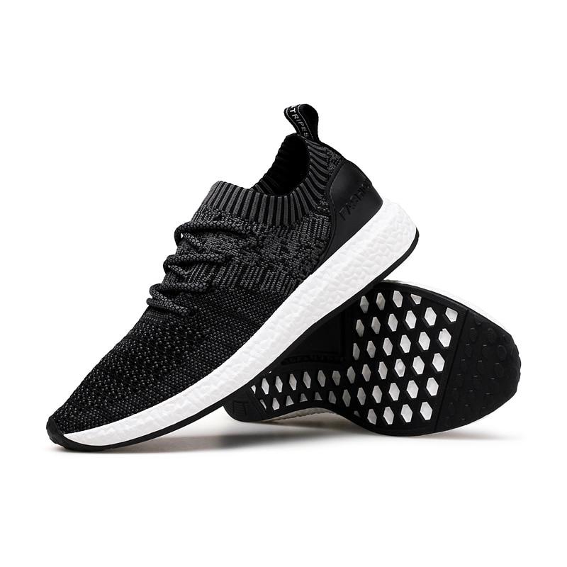 Hot Running Shoes For Men