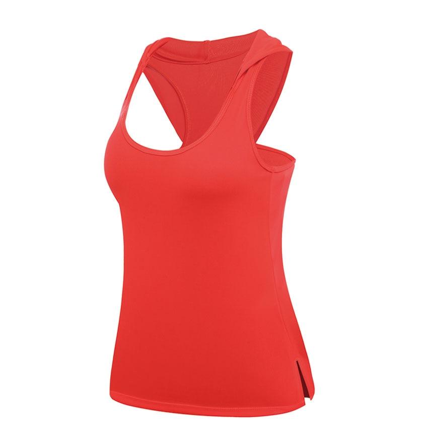 Fitness Yoga tops (7)