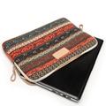 WoolFelt Laptop HandBag Sleeve Laptop Sleeve Bag 12 14 15 inch for Macbook air Cover Macbook Air 13 Sleeve Laptop Case 15.6 Bag