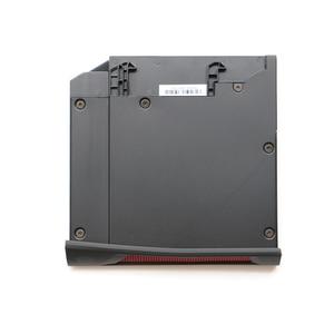 Image 3 - Ventilador cooler predador, ventilador de refrigeração 15 17 17x g5 G9 592 G9 593 g9 G9 791 79XV G9 792, G9 793 CD ROM