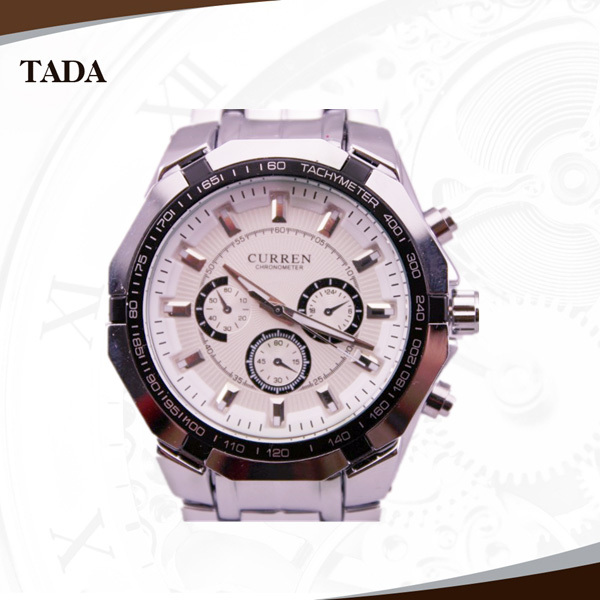 TADA CURREN 008