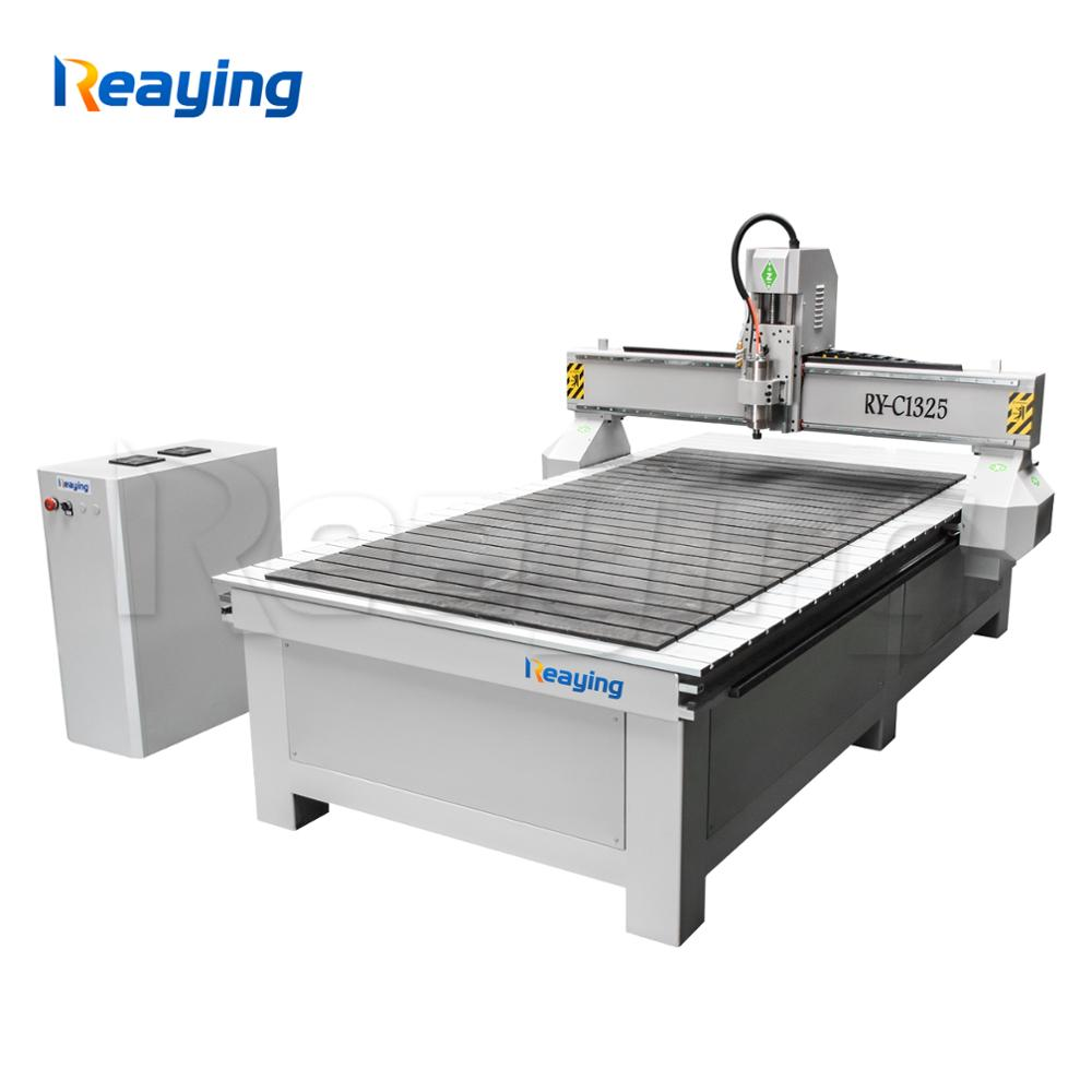 HTB1qJonaxrvK1RjSszeq6yObFXaz - Business equipment cnc engraving router wood advertising furniture cutting machine 1325
