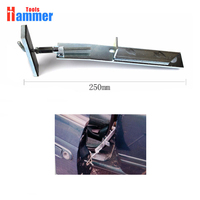 door jammer PDR KING tools for paintless dent repair