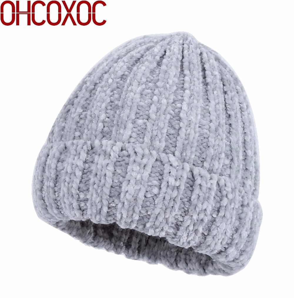f63b2c5f3 Detail Feedback Questions about 2018 new design women chenille ...