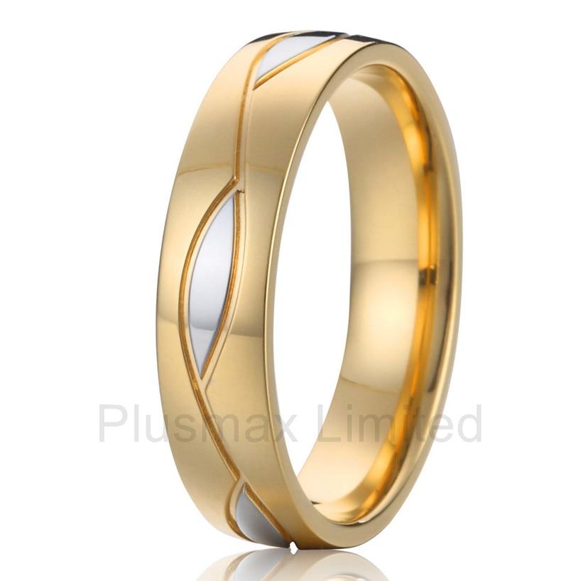 China Manufacturer the most novel designs vintage engagement wedding rings for men mikado uac c001