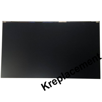 """HP P/N:854572-003 LCD Touch Screen Assembly Replacement 23.8"""" FHD 1920x1080 For Touchscreen Desktop"""